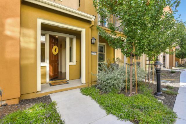 2786 Ferrara Cir, San Jose, CA 95111 (#ML81760196) :: Strock Real Estate