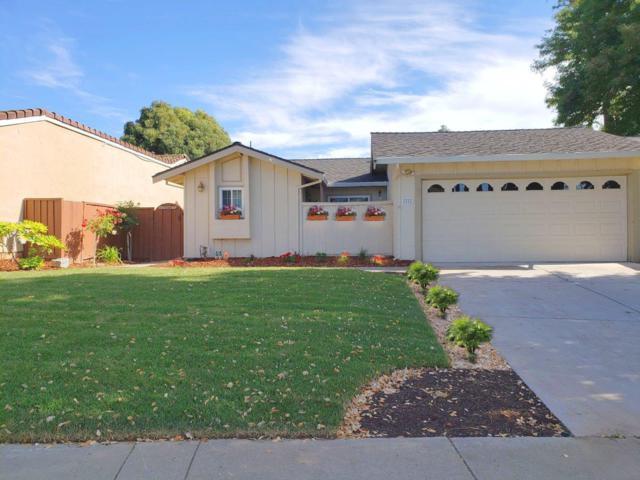 5840 Silver Leaf Rd, San Jose, CA 95138 (#ML81760201) :: Intero Real Estate