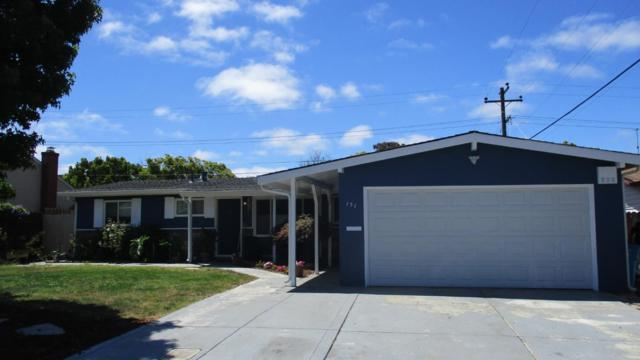 131 University Ave, Vallejo, CA 94591 (#ML81760213) :: The Warfel Gardin Group