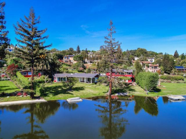 985 Lakeview Way, Redwood City, CA 94062 (#ML81760231) :: Keller Williams - The Rose Group