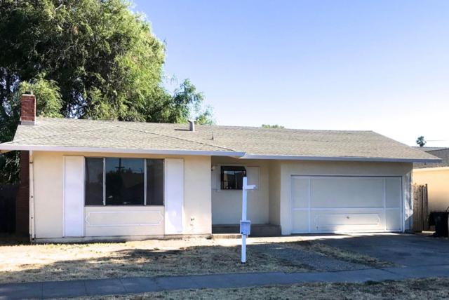 380 Swaps Dr, San Jose, CA 95111 (#ML81760256) :: Strock Real Estate