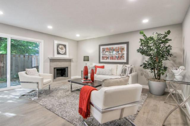 7123 Point Dunes Ct, San Jose, CA 95139 (#ML81760259) :: Intero Real Estate