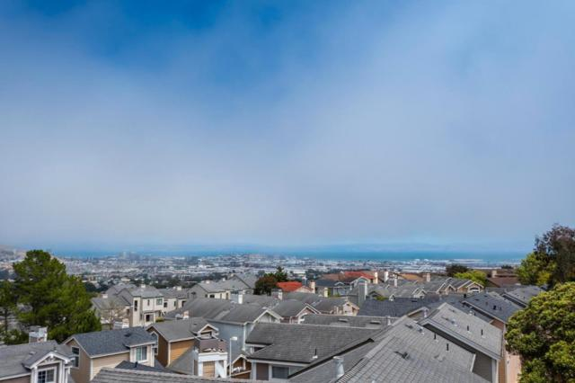 5 Sunrise Ct, South San Francisco, CA 94080 (#ML81760341) :: Keller Williams - The Rose Group