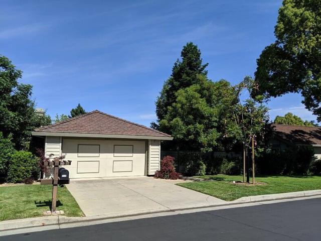 7119 Via Portada, San Jose, CA 95135 (#ML81760367) :: Intero Real Estate