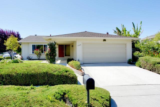 2108 Sepulveda Ave, Milpitas, CA 95035 (#ML81760369) :: Intero Real Estate