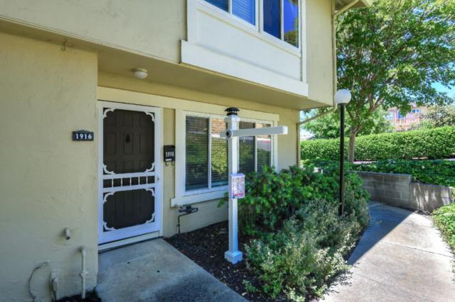 1916 Scepter Ct, San Jose, CA 95132 (#ML81760372) :: Strock Real Estate