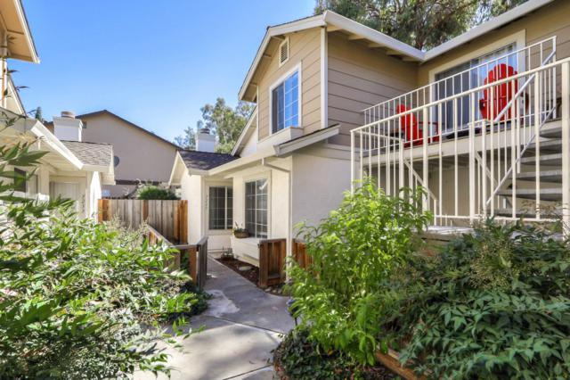 3237 Rocky Water Ln, San Jose, CA 95148 (#ML81760395) :: Intero Real Estate