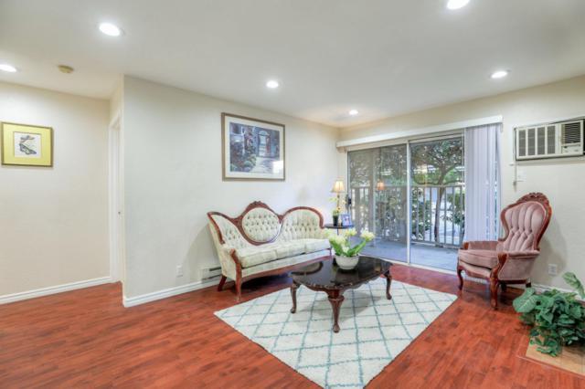 2445 Jubilee Ln, San Jose, CA 95131 (#ML81760399) :: Strock Real Estate