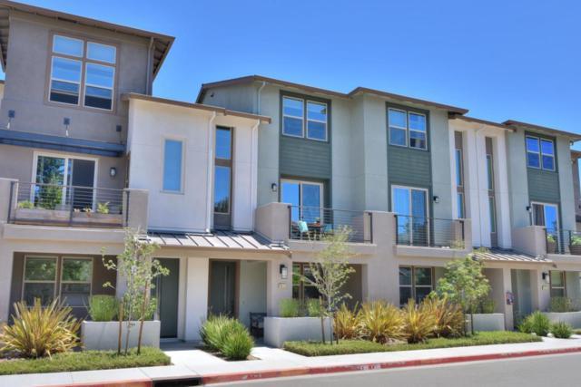 3023 Via Siena Pl, Santa Clara, CA 95051 (#ML81760413) :: Intero Real Estate