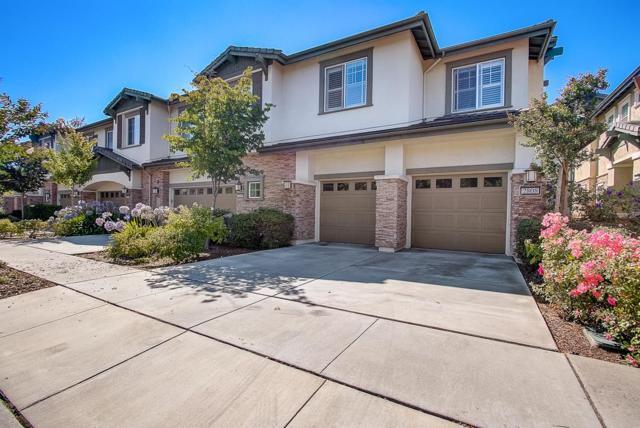2808 Paseo Ln, San Jose, CA 95124 (#ML81760417) :: Keller Williams - The Rose Group