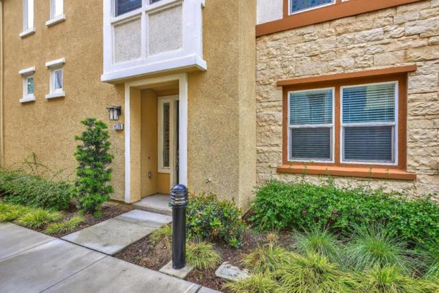 1578 Canal St, Milpitas, CA 95035 (#ML81760442) :: Intero Real Estate