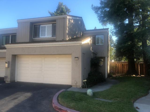 1051 Villa Maria Ct, San Jose, CA 95125 (#ML81760464) :: Brett Jennings Real Estate Experts