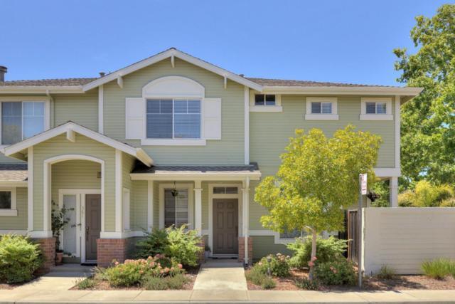 365 Kylemore Ct, San Jose, CA 95136 (#ML81760529) :: Strock Real Estate