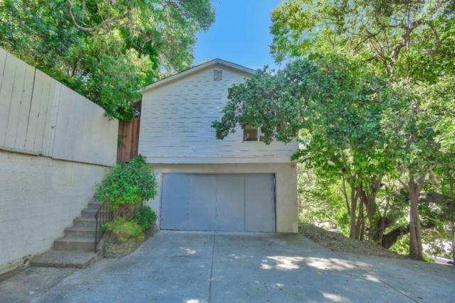 2843 San Juan Blvd, Belmont, CA 94002 (#ML81760536) :: Intero Real Estate