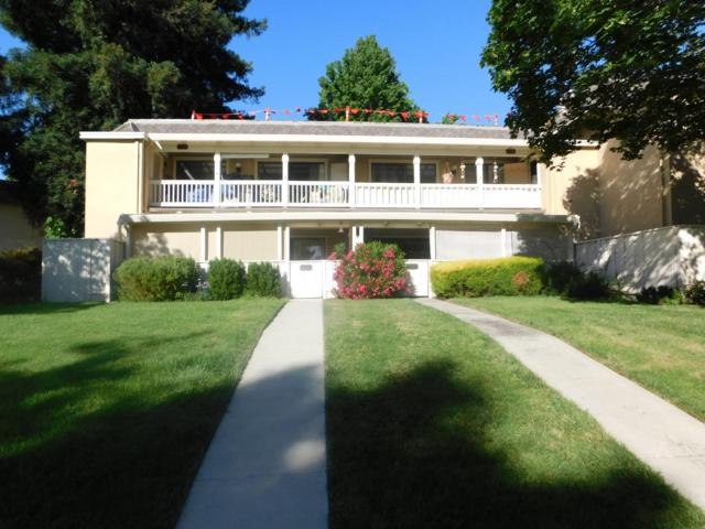 5388 Cribari Crst, San Jose, CA 95135 (#ML81760538) :: The Warfel Gardin Group