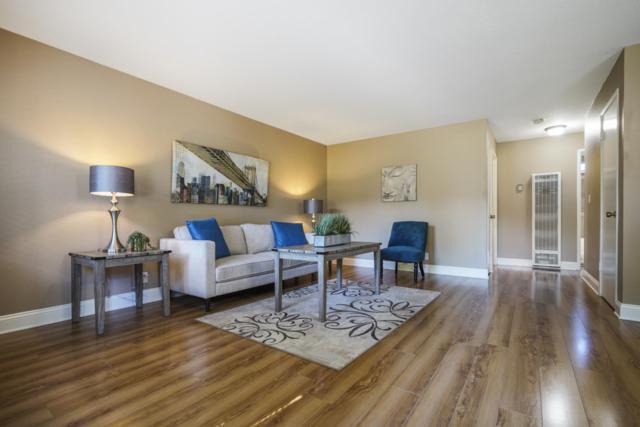 1915 Bellomy St 2, Santa Clara, CA 95050 (#ML81760548) :: Intero Real Estate