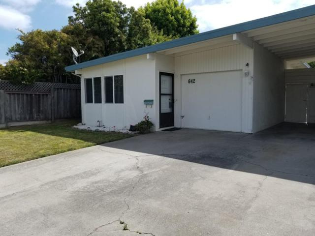 642 Bridge St, Watsonville, CA 95076 (#ML81760567) :: Maxreal Cupertino