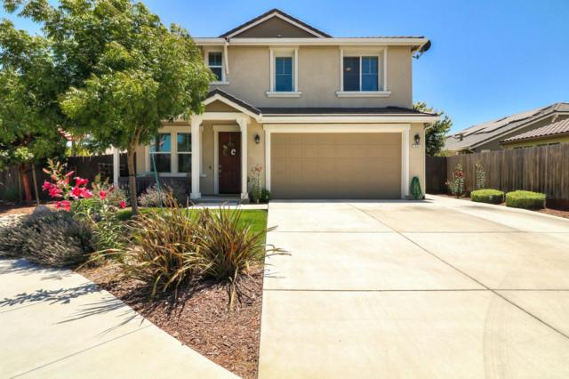 1031 Harbor Ct, Hollister, CA 95023 (#ML81760577) :: Intero Real Estate