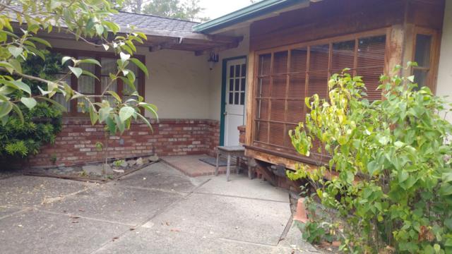 4 NW Torres St, Carmel, CA 93923 (#ML81760617) :: The Goss Real Estate Group, Keller Williams Bay Area Estates
