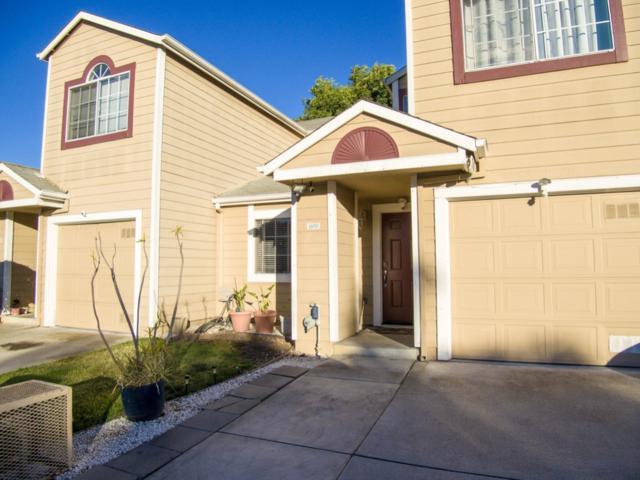 1670 Los Suenos Ave, San Jose, CA 95116 (#ML81760633) :: Keller Williams - The Rose Group