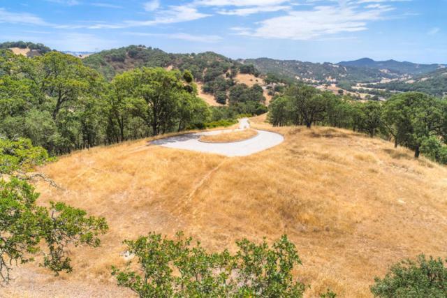 23805 Mckean Rd, San Jose, CA 95141 (#ML81760657) :: The Goss Real Estate Group, Keller Williams Bay Area Estates