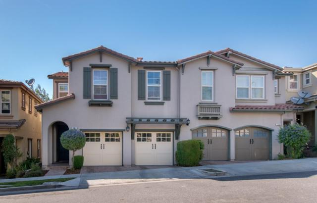282 Meadow Pine Pl, San Jose, CA 95125 (#ML81760664) :: Intero Real Estate