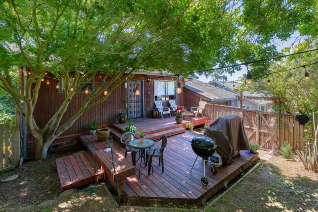 26 Elena Rd, La Selva Beach, CA 95076 (#ML81760673) :: Strock Real Estate