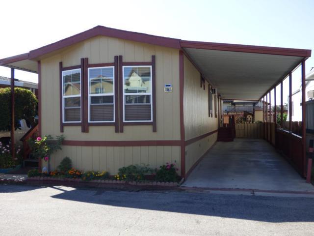 18055 Monterey 15, Morgan Hill, CA 95037 (#ML81760680) :: The Goss Real Estate Group, Keller Williams Bay Area Estates