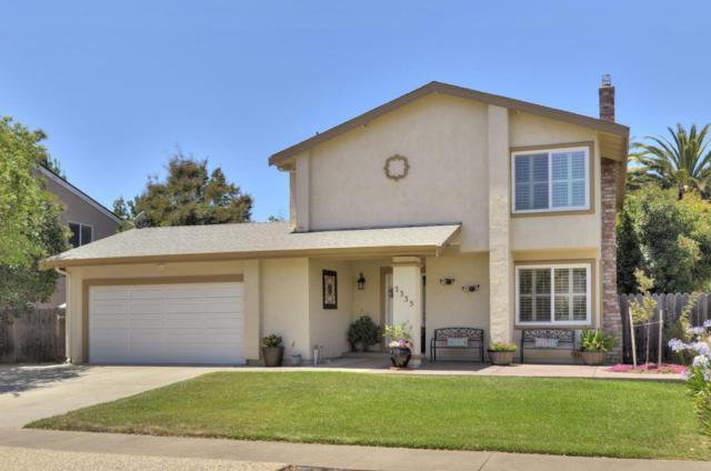 7335 Hagen Ct, Gilroy, CA 95020 (#ML81760686) :: The Goss Real Estate Group, Keller Williams Bay Area Estates