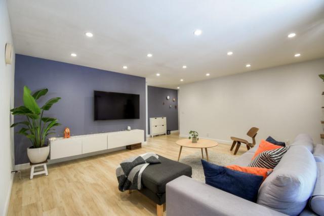 956 Kiely Blvd A, Santa Clara, CA 95051 (#ML81760704) :: Intero Real Estate