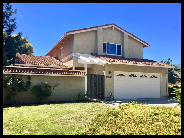 5689 Morton Way, San Jose, CA 95123 (#ML81760709) :: Live Play Silicon Valley
