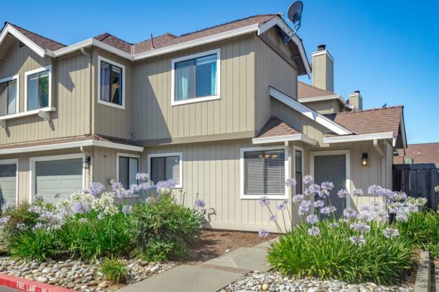 433 Creekside Ln, Morgan Hill, CA 95037 (#ML81760718) :: The Goss Real Estate Group, Keller Williams Bay Area Estates