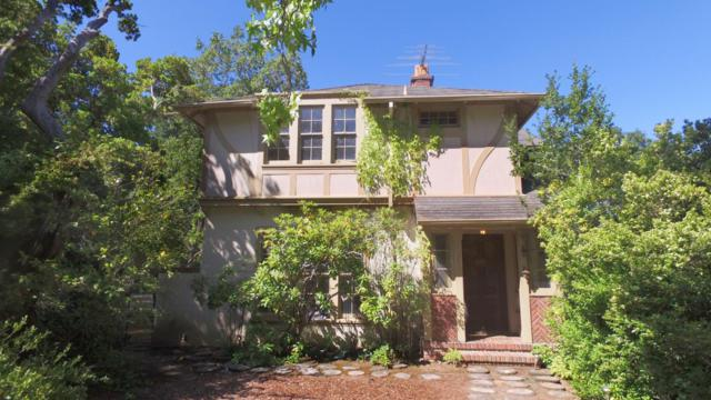 20250 La Paloma Ave, Saratoga, CA 95070 (#ML81760721) :: The Warfel Gardin Group