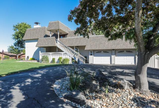 3425 Oak Hill Ct, Morgan Hill, CA 95037 (#ML81760722) :: The Goss Real Estate Group, Keller Williams Bay Area Estates