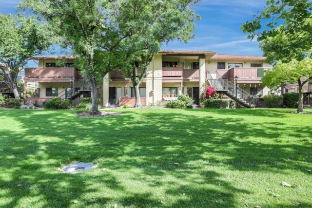 297 Kenbrook Cir, San Jose, CA 95111 (#ML81760726) :: Intero Real Estate