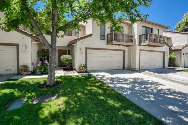 7055 Princevalle St, Gilroy, CA 95020 (#ML81760728) :: The Goss Real Estate Group, Keller Williams Bay Area Estates