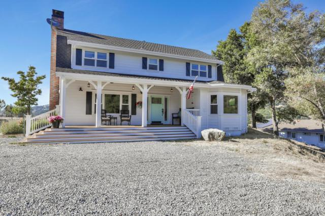 3210 Quail Ln, Morgan Hill, CA 95037 (#ML81760736) :: The Goss Real Estate Group, Keller Williams Bay Area Estates