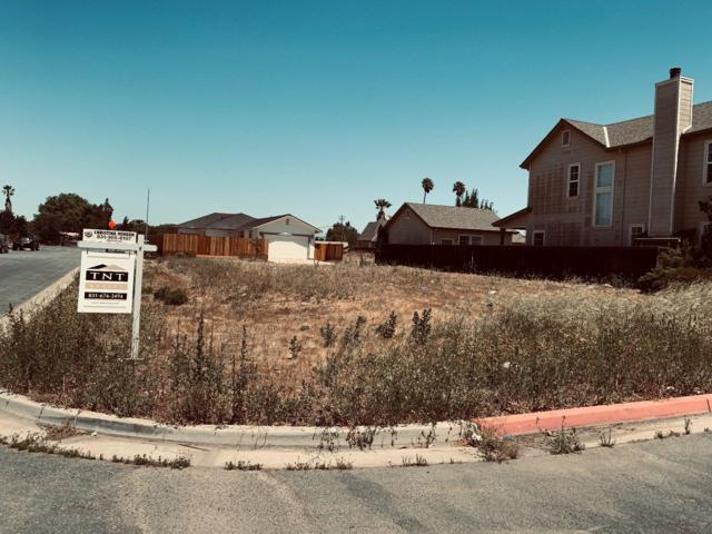 0 Walker, Greenfield, CA 93927 (#ML81760746) :: The Realty Society