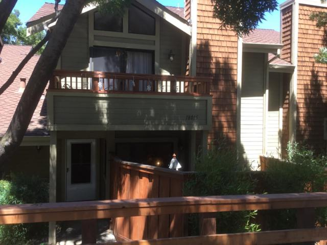 18015 Hillwood Ln, Morgan Hill, CA 95037 (#ML81760748) :: The Goss Real Estate Group, Keller Williams Bay Area Estates