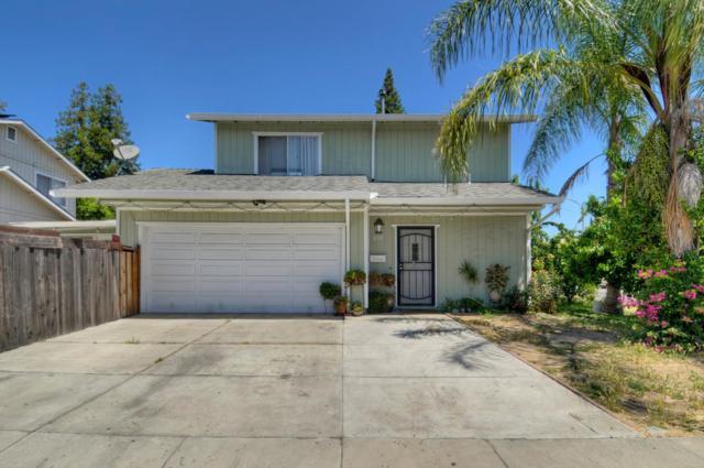 299 Alysheba Ave, San Jose, CA 95111 (#ML81760759) :: Live Play Silicon Valley
