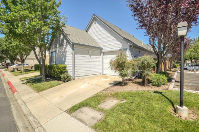 751 Anne Ln, Morgan Hill, CA 95037 (#ML81760766) :: The Goss Real Estate Group, Keller Williams Bay Area Estates