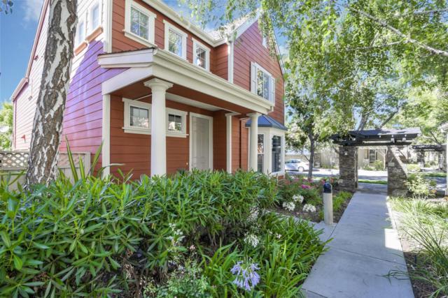 4250 Marston Ln, Santa Clara, CA 95054 (#ML81760777) :: Intero Real Estate