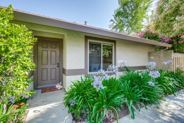 10203 Parish Pl, Cupertino, CA 95014 (#ML81760797) :: Maxreal Cupertino