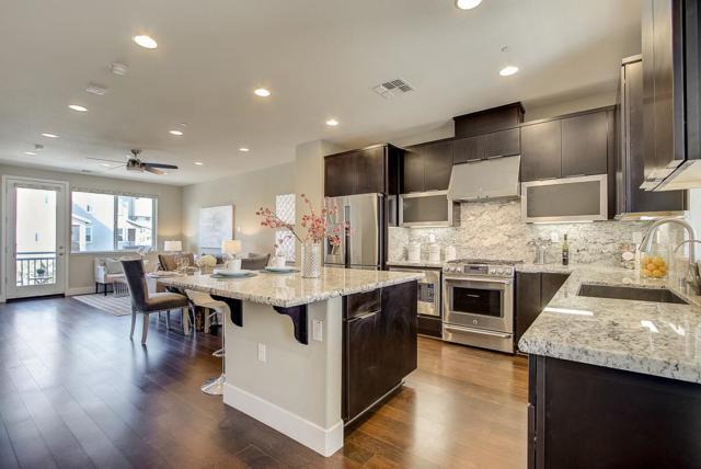 6018 Charlotte Dr, San Jose, CA 95123 (#ML81760821) :: The Kulda Real Estate Group