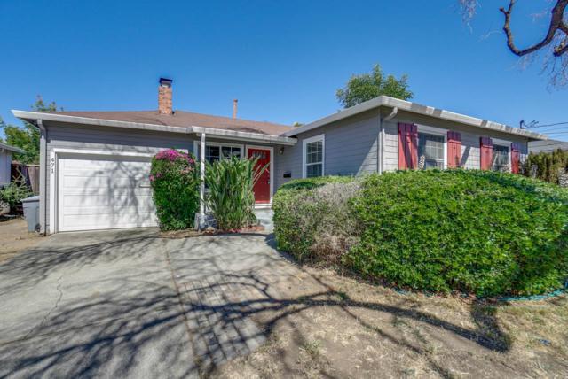 471 Wainwright Ave, San Jose, CA 95128 (#ML81760846) :: Brett Jennings Real Estate Experts
