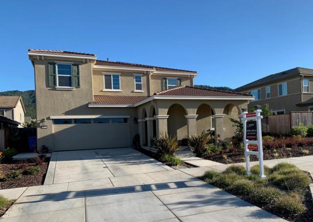 2520 3rd St, Gilroy, CA 95020 (#ML81760919) :: Live Play Silicon Valley