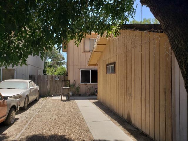 62250 Railroad Ave, San Ardo, CA 93450 (#ML81760938) :: Intero Real Estate