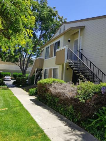 2394 Balme Dr 108, San Jose, CA 95122 (#ML81760955) :: Live Play Silicon Valley
