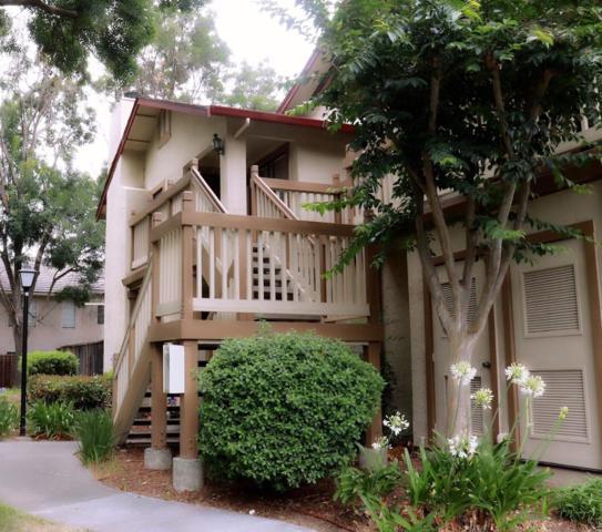 38749 Huntington Cir, Fremont, CA 94536 (#ML81760970) :: Live Play Silicon Valley