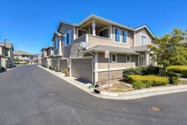 311 Ballymore Cir, San Jose, CA 95136 (#ML81761005) :: Live Play Silicon Valley